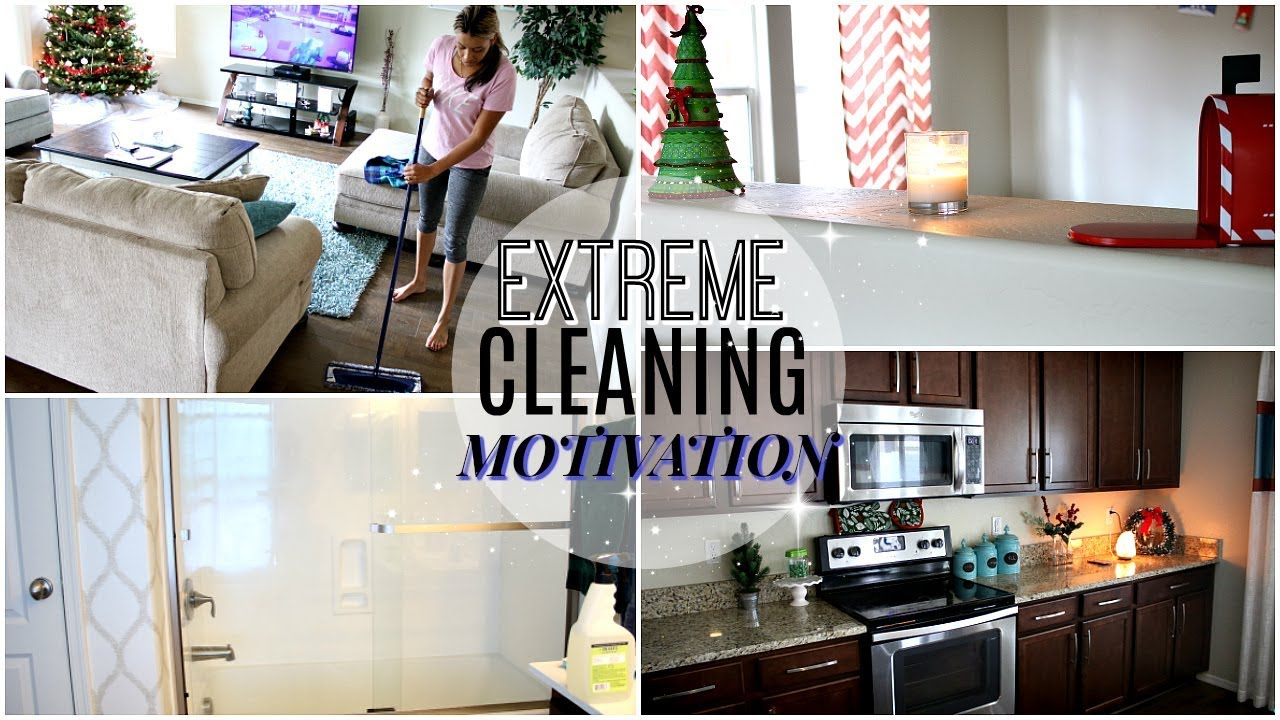 Dirty House Diy Microwave Cleaner