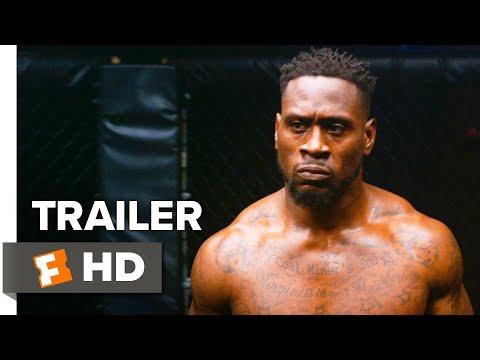 a-violent-man-trailer-#1-(2019)-|-movieclips-indie