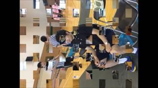アップルスポーツカレッジ 3×3 大会役員×監督 Ⅱ thumbnail