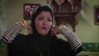 الزوجة الرابعة | انهار مش هتسكت علي اللي حصل لفواز بس يا تري هتبقي قد المواجهة مع اخوتها ؟؟