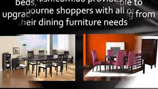 Online Furniture Store | Bedding Store
