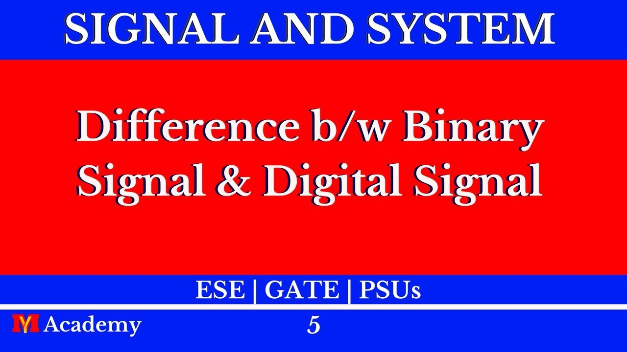 Is it legal to trade binary options in india