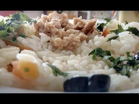 سلاطة-روز-على-طريقتي-روعة-salade-de-riz