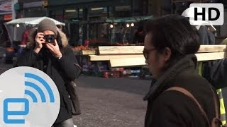 Watch Next Ep. Here: http://goo.gl/bUj266 A guide to street photography: Matt Stuart, manners and human autofocus. We learned about manual exposure in the ...