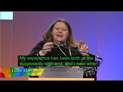 Scottish Lib Dems: Are Pimps Businessmen?