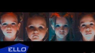 LikeKids - Это Лайк Кидс / ELLO Kids /
