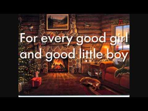 Happy Holidays - Andy Williams