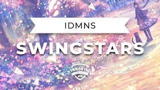 IDMNS - Swingstars (Electro Swing)