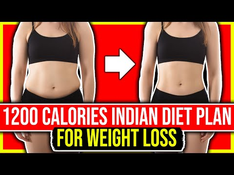 1200-calorie-indian-diet-plan-for-weight-loss