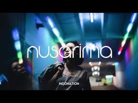 Antartika & CVX - BIRU (Maliboo Remix)