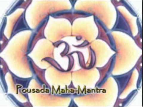 POUSADA MAHA-MANTRA.mpg