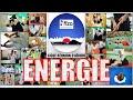 LRFFAAA Clip2 #AÏKIDO #ENERGIE