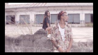 """Cypher """" Verdades """" - Jota Jr  Marv  Sobreira  Phaelzin  Montana  Kim  Jayemme  Gold (Prod: DJ LN)"""