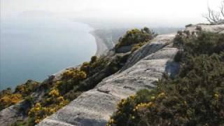 Eamon Ireland - Island Girl