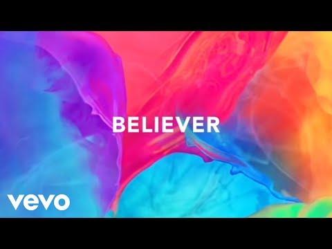 Avicii - True Believer