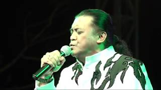 LAYANG KANGEN DIDI KEMPOT LIVE AT GEOPARK NIGHT SPECTA 3 MP3