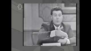 Angelo Nicosia  Msi  Contro Giorgio Napolitano  Pci  Sul Concetto Di Patria E Leninismo  1961
