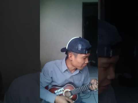 Cover Lagu Doel Sumbang - LINU