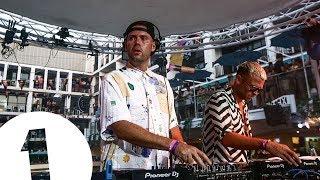 Solardo | Radio 1 in Ibiza 2019