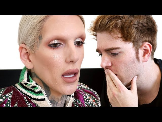 The Truth About Jeffree Star