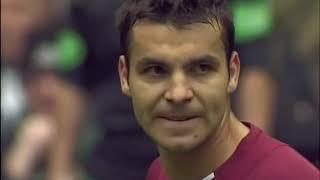 2005-10-15 Celtic v Hearts