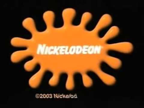 ... Pictures / Nickelodeon / Teletoon / Studio B Productions - YouTube