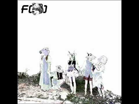 [Full Audio] F(x) - Electric Shock