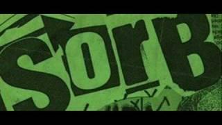 SORB - bullenhass