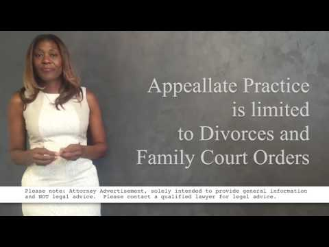 how-to-file-an-appeal:-1-out-of-3