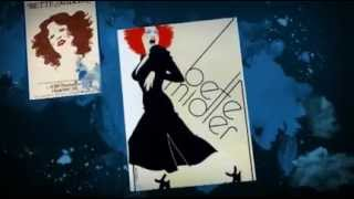 Watch Bette Midler Just My Imagination Running Away With Me video