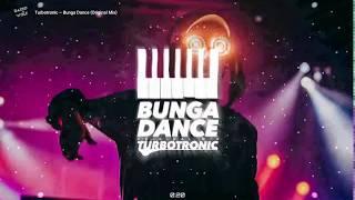 Turbotronic(터보트로닉) - Bunga Dance (붕가댄스) (Original Mix)(Bass Boosted) 1080p 60