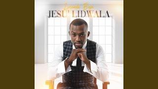 Gambar cover Yehla Ngonyama