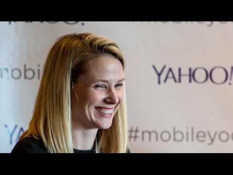 Mark Cuban Says Yahoo Has Lots of Value