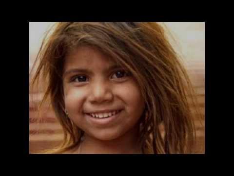 child prostitution around india