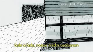 Cody Francis - Weather Any Storm (legendado)