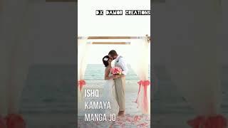 Dekhte Dekhte Video Song Batti Gull Matter Chalu, | Raj Ke Rulaya Raj Ke Hasaya | Wo Jo Aankho Se Ek