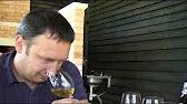 29 июл 2014. Органические и биодинамические вина до сих пор остаются в москве и санкт-петербурге скорее темой для застольных разговоров — они настолько незаметны в винных картах ресторанов, что. Единственный удачный пример — вина павла швеца из крымского хозяйства uppa winery.