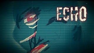 Скачать Клип Коты Воители Echo