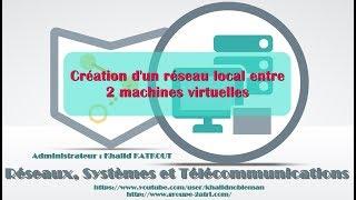 Correction d'EFF Th 2016 - Partie 2 - Systèmes Serveurs (KHALID KATKOUT)