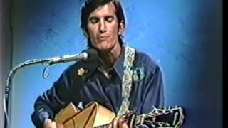 Townes Van Zandt Mr. Mudd and Mr. Gold