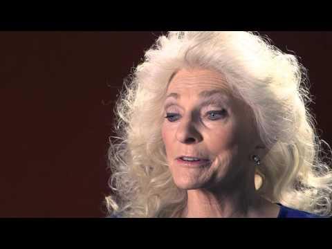 Judy Collins &