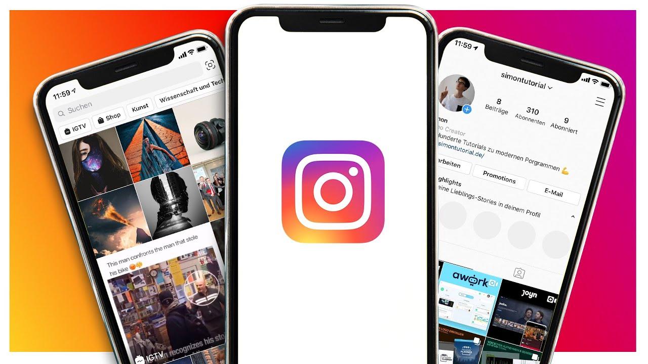 buy instagram views cheap app hq720