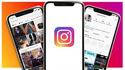 Social Media & Chat-Plattformen (Tutorials)