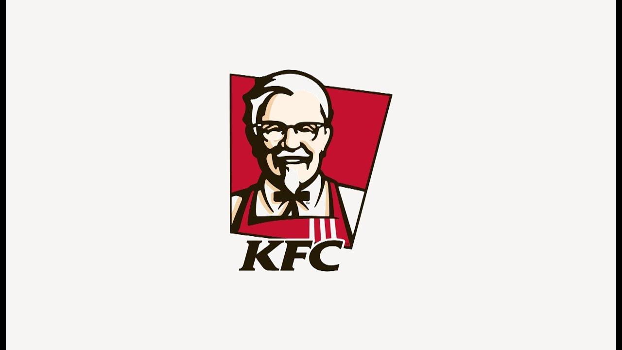 Kfc Logo: Evolution