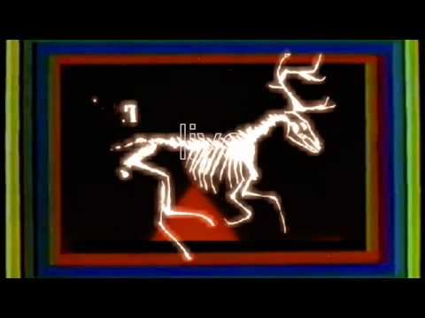 Julian Casablancas+The Voidz - Dare I Care (Official Lyric Video)