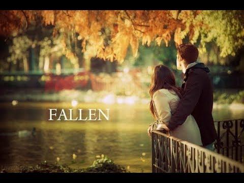 Fallen - Sierra Soetedjo (The Most Romantic Jazz Song)