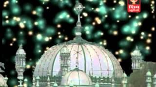 Video Hajipir Baba Tum Rab Ke Dulare- Diwali Ahir- Hajipir Kutch - Haji PIr Songs - Sakhi Gharana download MP3, 3GP, MP4, WEBM, AVI, FLV Juli 2018