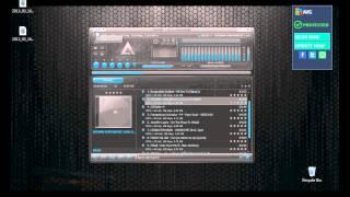 Kako skinuti AIMP 3 (program za slusanje pesama)