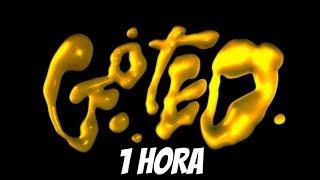 GOTEO - DUKI (1 HORA)