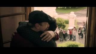 Příběh Kmotra - Trailer